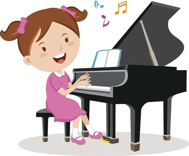 ピアノ教室 小山市 子供レッスン